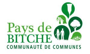 Communauté de Communes du Pays de Bitche